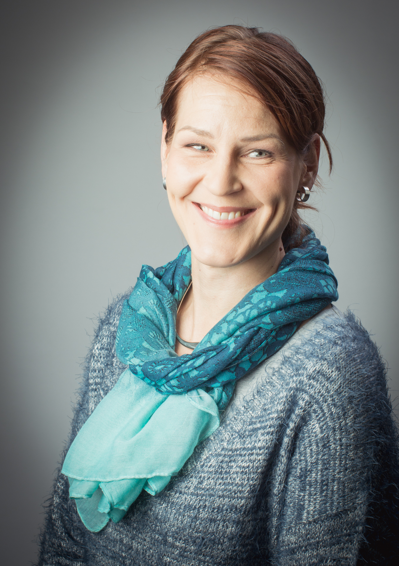 Hanna Vuorinen
