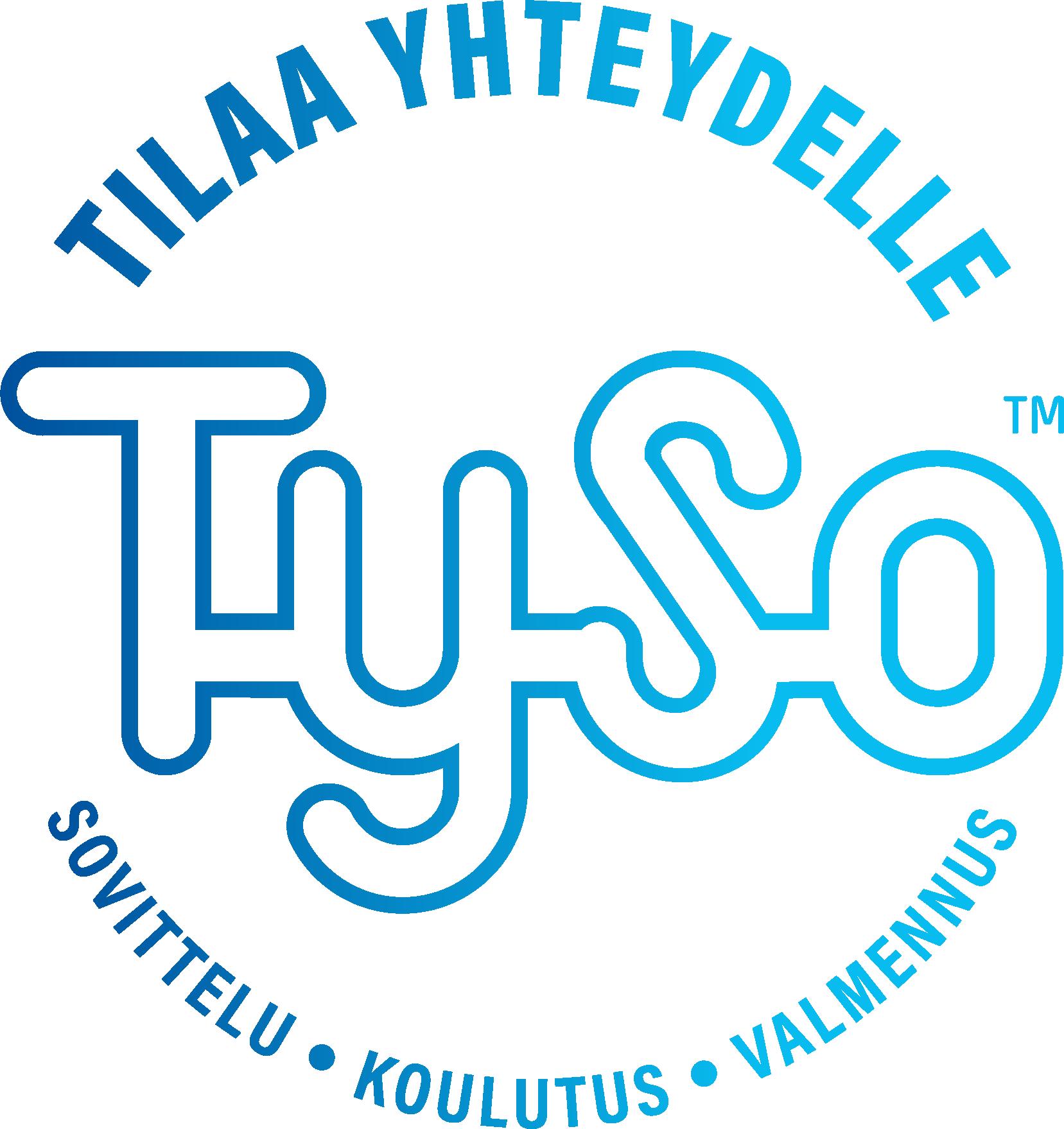 Työyhteisösovittelu TySo